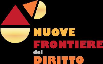 nuovo_logo_E