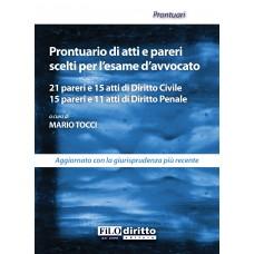 Prontuario_Def_FRONTE-228x228