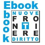 Ebook – Angela Allegria – I poteri istruttori del giudice del dibattimento
