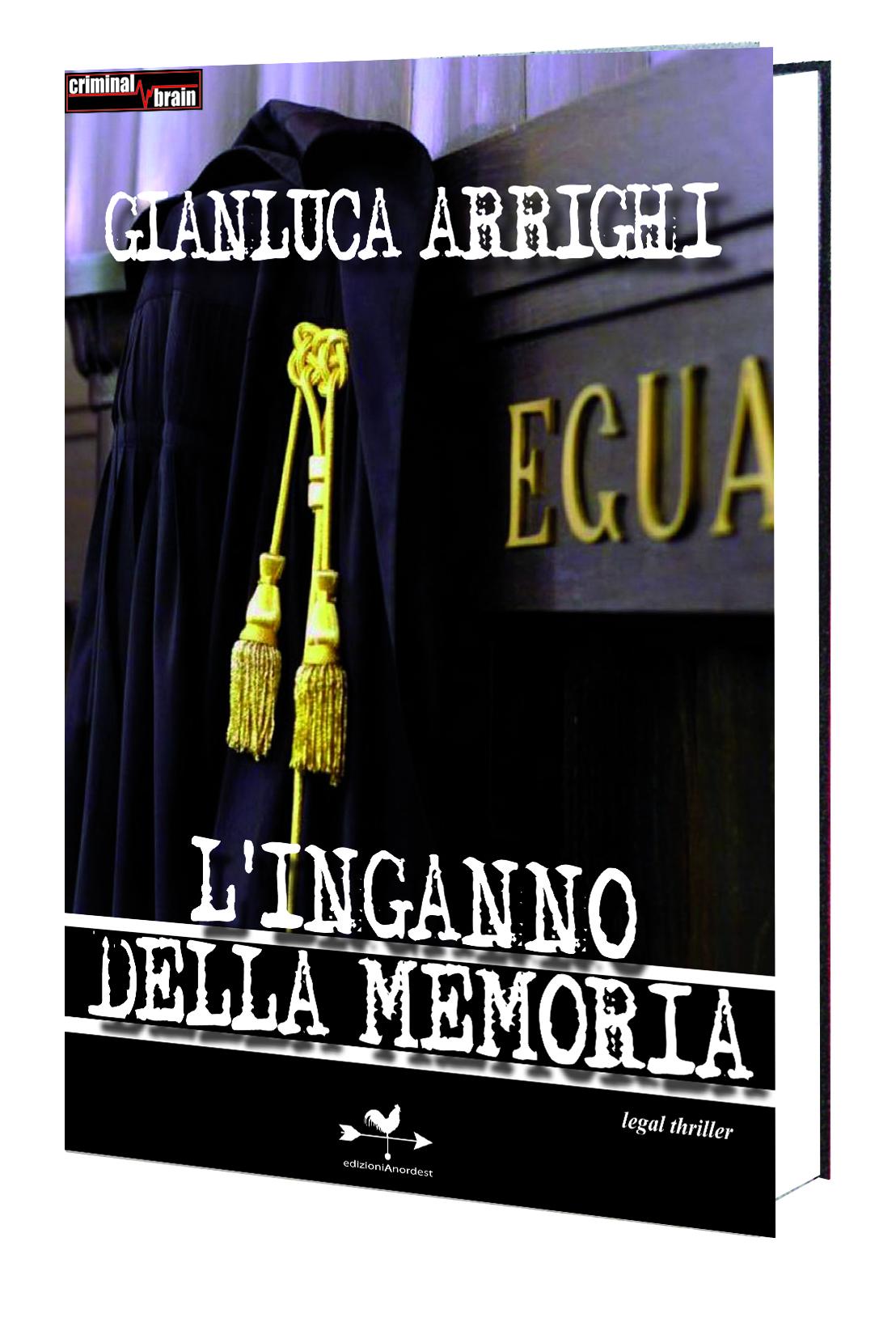 Cover_l'inganno_della_memoria