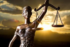 giustizia (1)