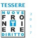 logo_tesseramento_2014-150x150 1